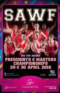 SA_Wrestling_CarnivalCity