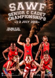 SENIOR CADET CHAMPIONSHIPS 02