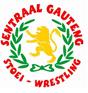 sentraal gauteng logo