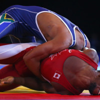 20th+Commonwealth+Games+Day+8+Wrestling+x_QIRvmBdY8l