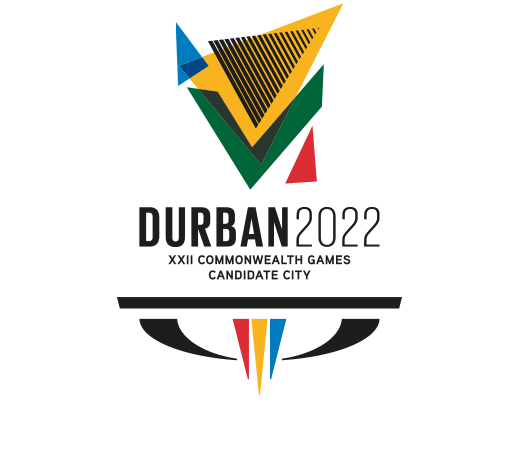 Welcome to Durban 2022