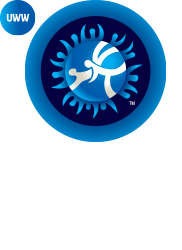2015 Junior World Championships - Brazil