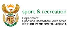 Department of Sport