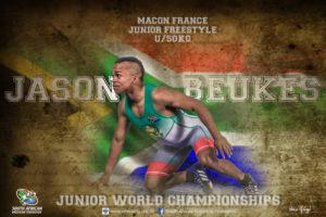 Jason Beukes-1